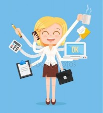 depositphotos_122403528-stock-illustration-happy-office-woman-character-multitasking.jpg